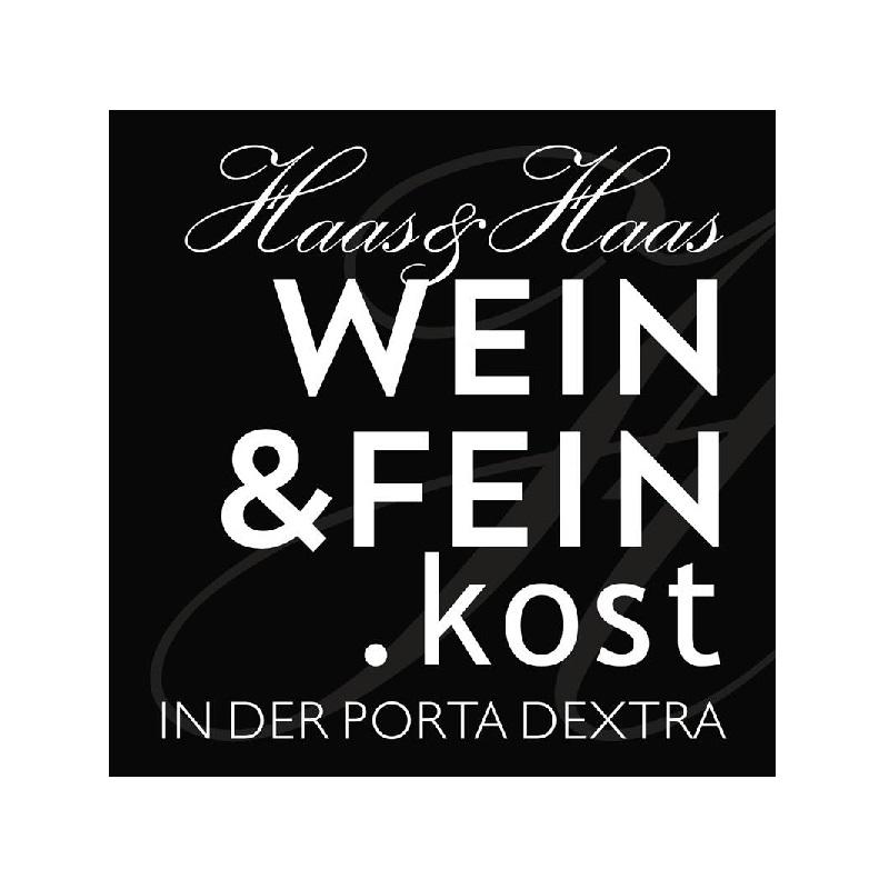Haas&Haas