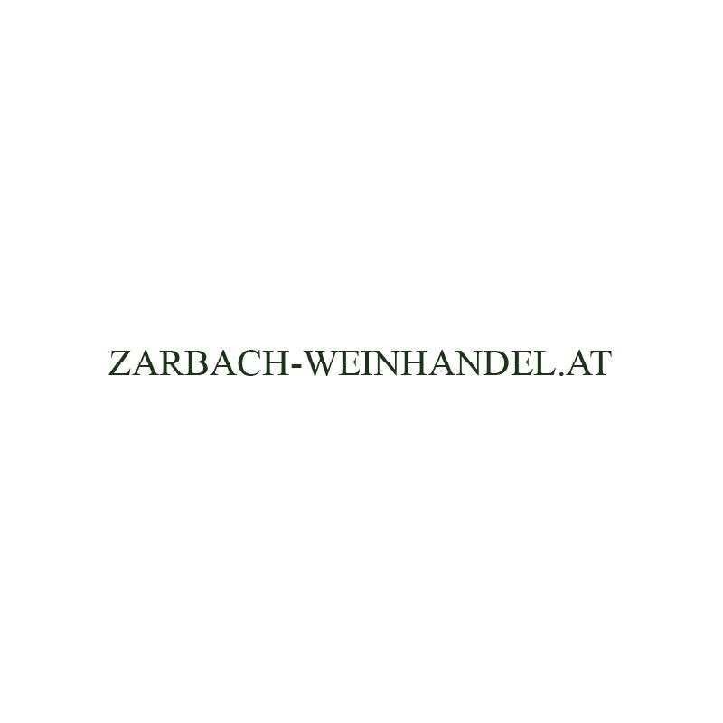 Zarbach