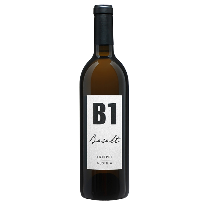 B1 Basalt