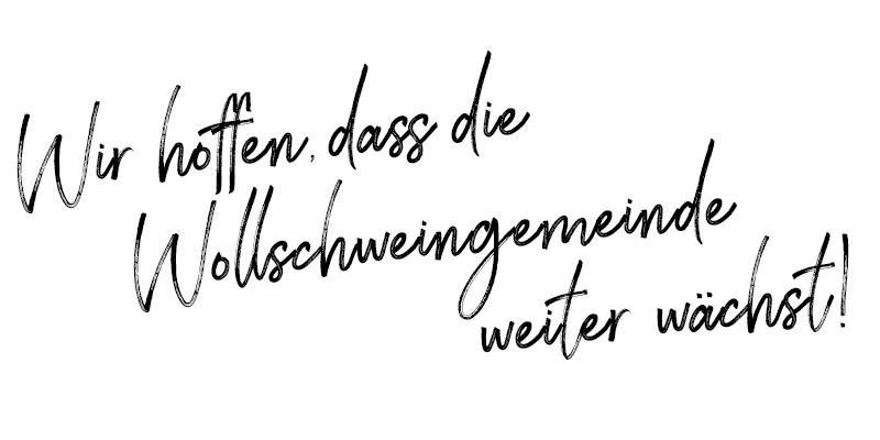 Schweinernes_Mitte_Text_kurz
