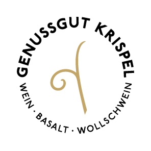 Genussgut Krispel
