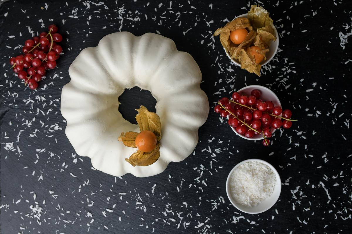 kuchen im weckglas rezept südoststeiermark